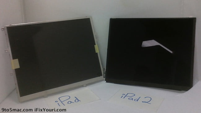 ipad-2-screen-leaked