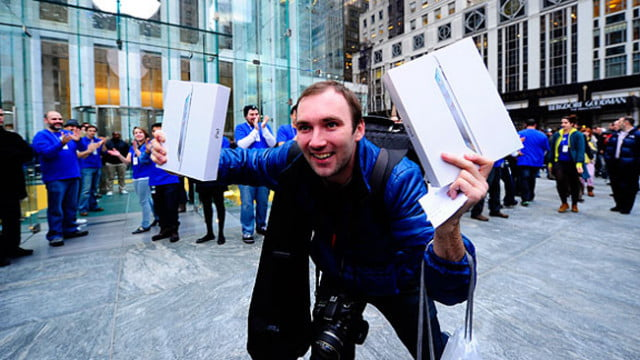ipad-2-sold-out
