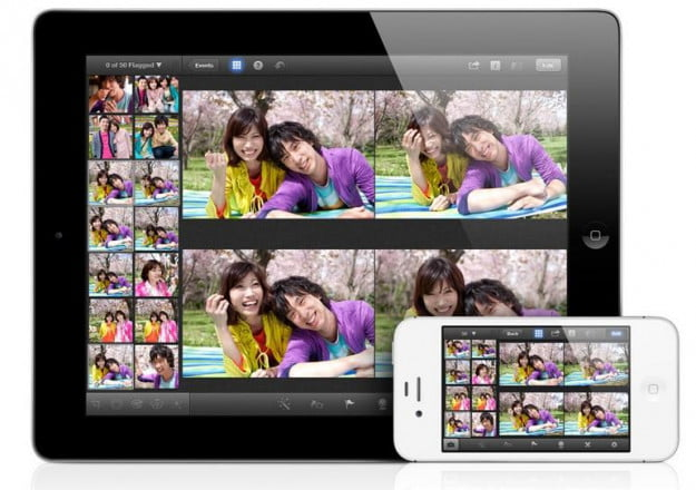 ipad-3-iphoto