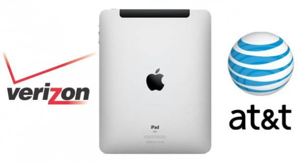 ipad-4g-lte-att-or-verizon