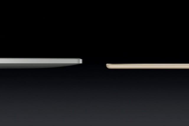 iPad-Air-2-compare