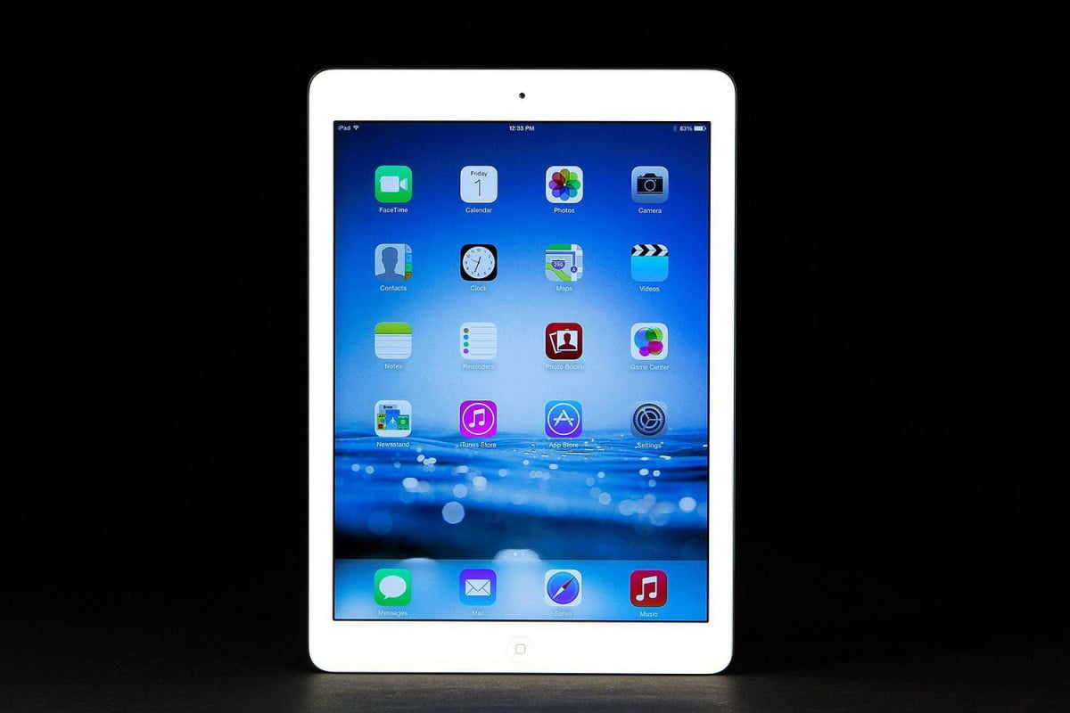 ipad helpful tips and tricks air