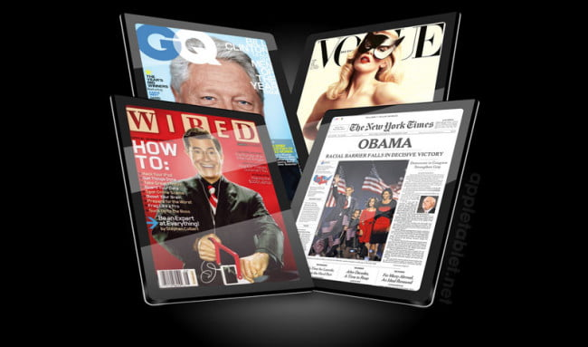 ipad-digital-magazines