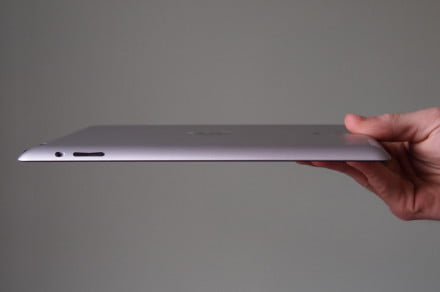 iPad from different angles (7)