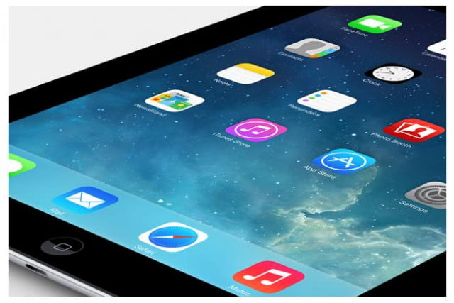 apple reportedly prepping two  inch ipads launch ipad ios