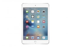 apple ipad mini  review press