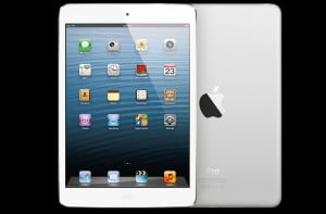 ipad mini price and selection