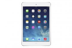 apple ipad mini  review retina press