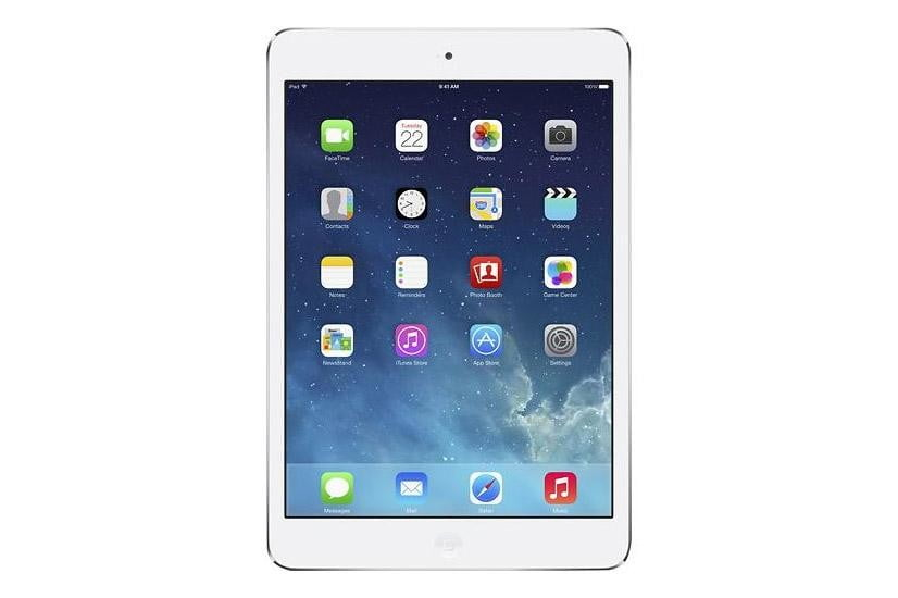 ipad-mini-retina-press