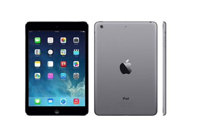 for sale ipad mini with retina display launches space grey