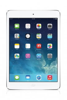 ipad-mini-retina-white