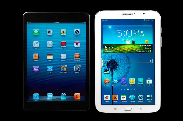 ipad mini vs samsung galaxy note 8.0 header