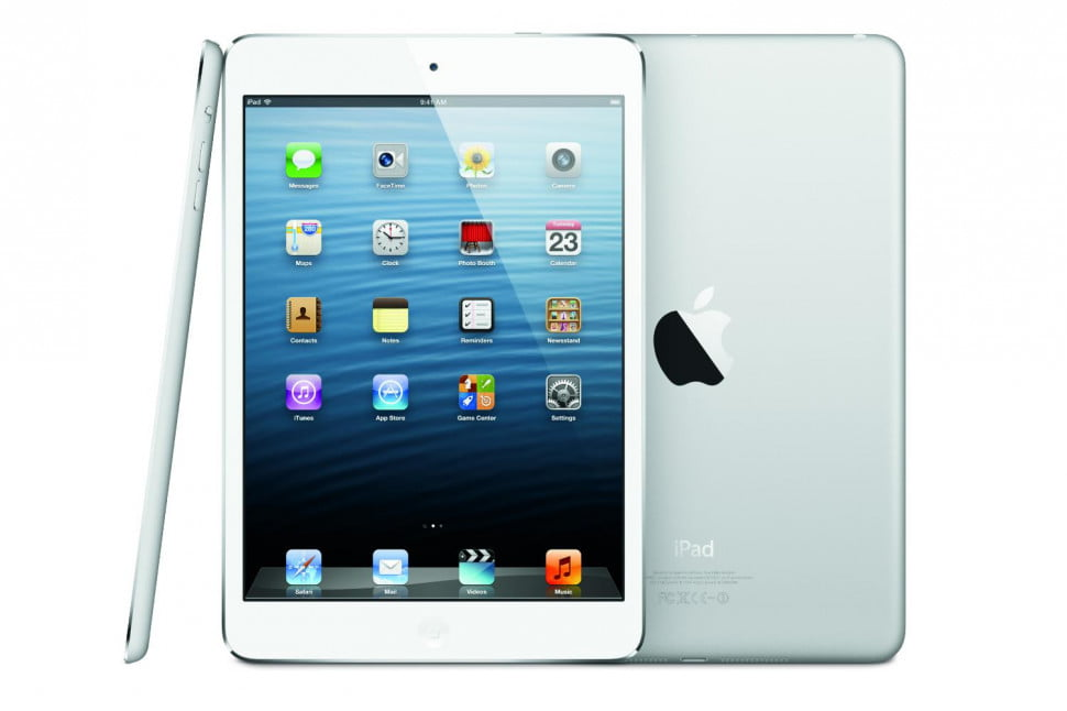 ipad-mini-white