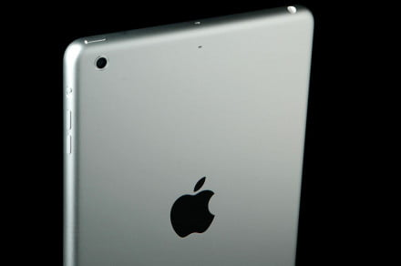 ipad-mini-with-retina-back-top-back-angle-1500x1000