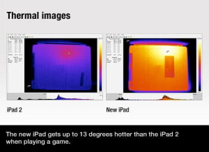 ipad_thermal_images