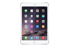 ipad air  review ipadair
