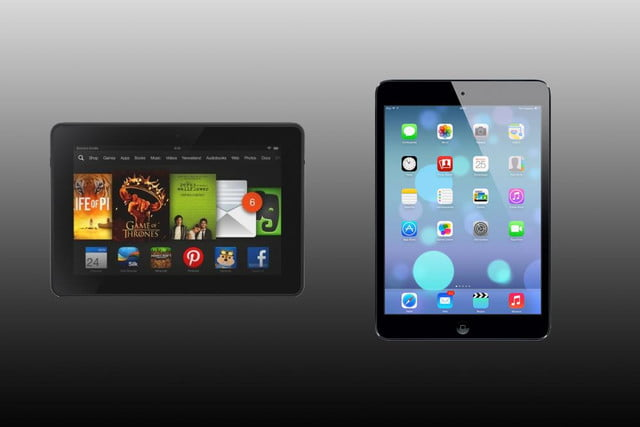 kindle hdx vs ipad mini ipadminikindlehdx