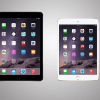 iPad Air 2 vs iPad Mini 3: How do Apple's two newest iPads stack up against each other?