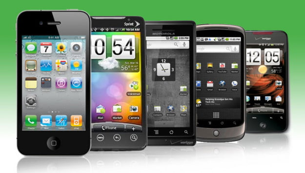 iphone-4-vs-android