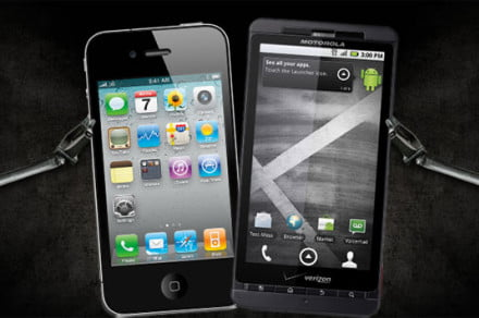 iphone-4-vs-droid-x