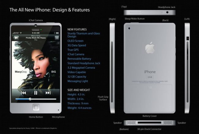 iphone-4g-concept