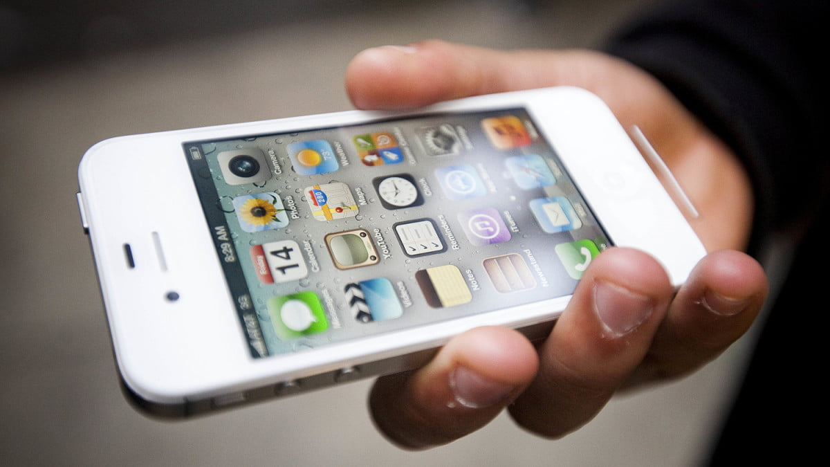 if you get a separation or divorce in texas can still confiscate your kids phone iphone  s owners sue apple feat