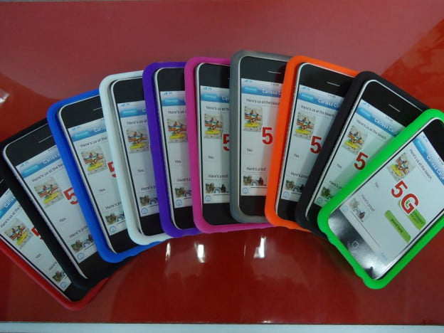 iphone 5 case mettei technology 2
