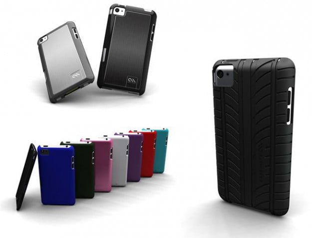 iphone-5-case-casemate