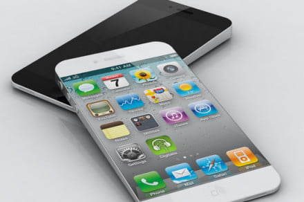 iphone-5-concept-1