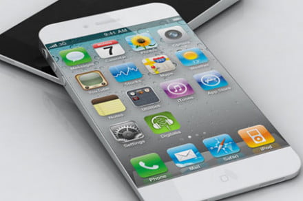 iphone-5-concept-2