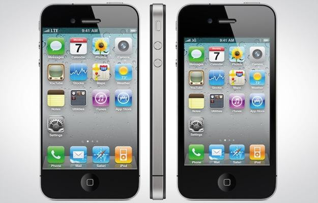 apple iphone 5 concept screen size