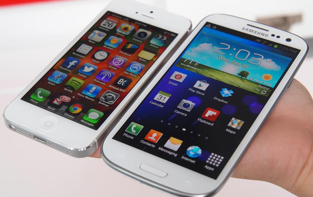 Apple allegedly planning next-gen iPhone and iPad for mid ...