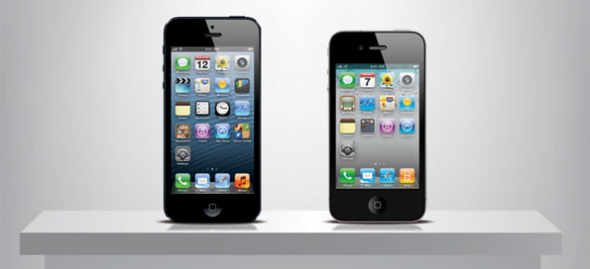 iPhone-5-vs-iPhone-4s-fl