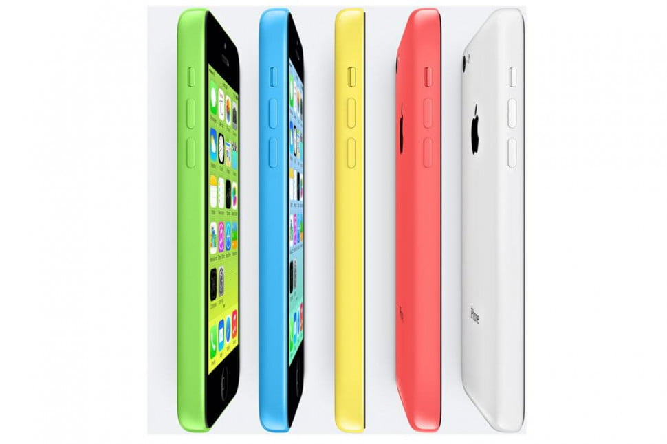 iPhone-5C-phones-left-side