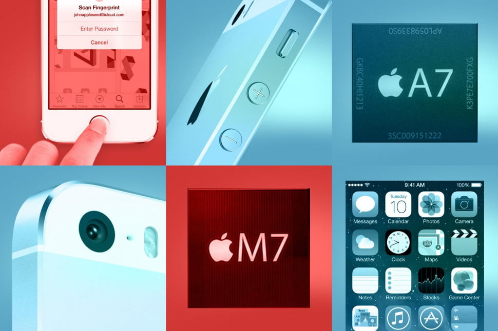 iphone-5s-features-hot-or-not