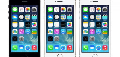 iPhone-5S-front-lineup