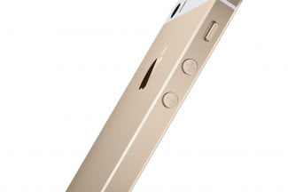 iPhone-5S-gold-buttons