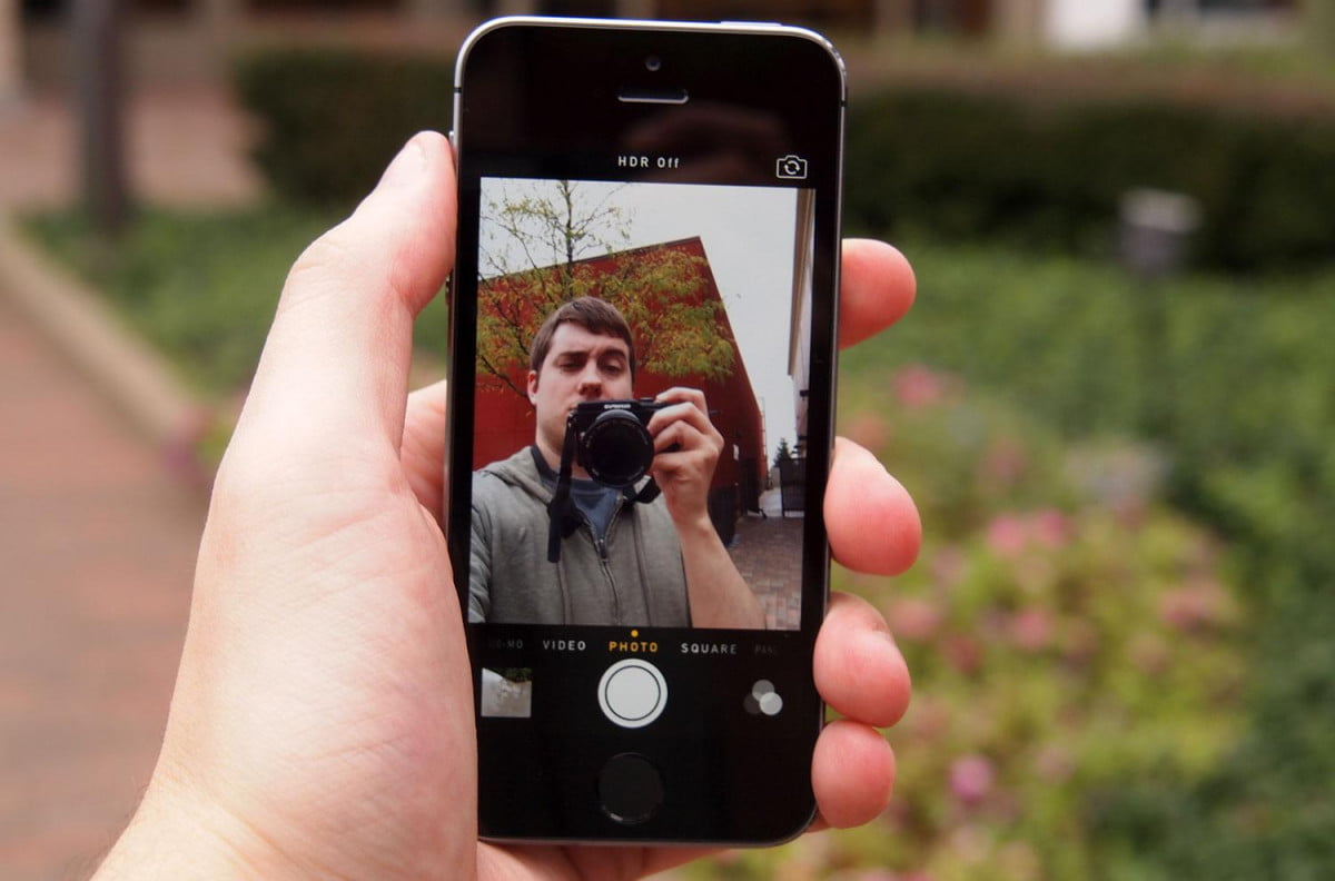 nsa iphone spyware apple  s hands on camera app