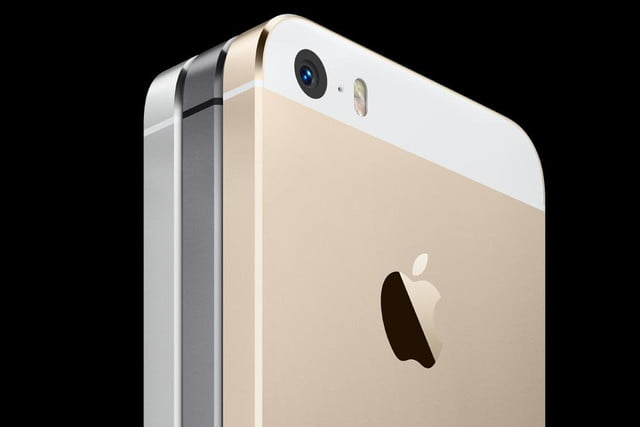iphone  s announced features release date main