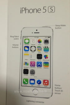 iphone-5s-touch-id-leak