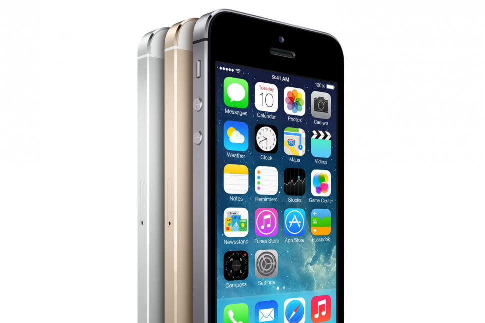 iPhone-5S-vertical-lineup