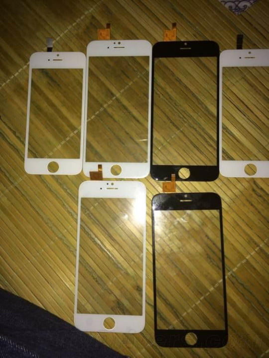 iphone  air features release rumors