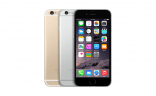iphone-6-colors-5-970x640 (1)