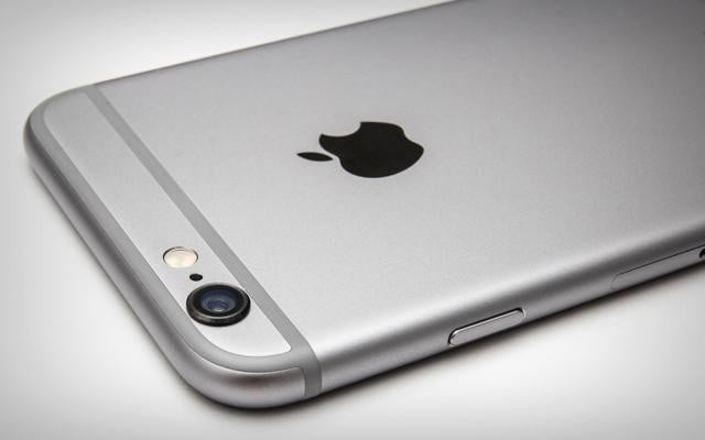 apples iphone  likely to be thinnest yet feat