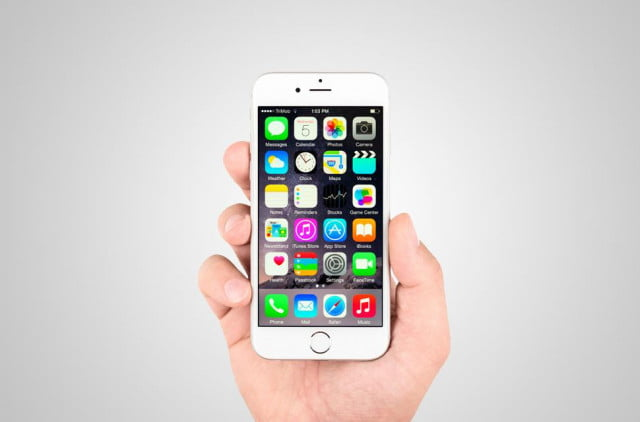apple ios  new features iphone header tips