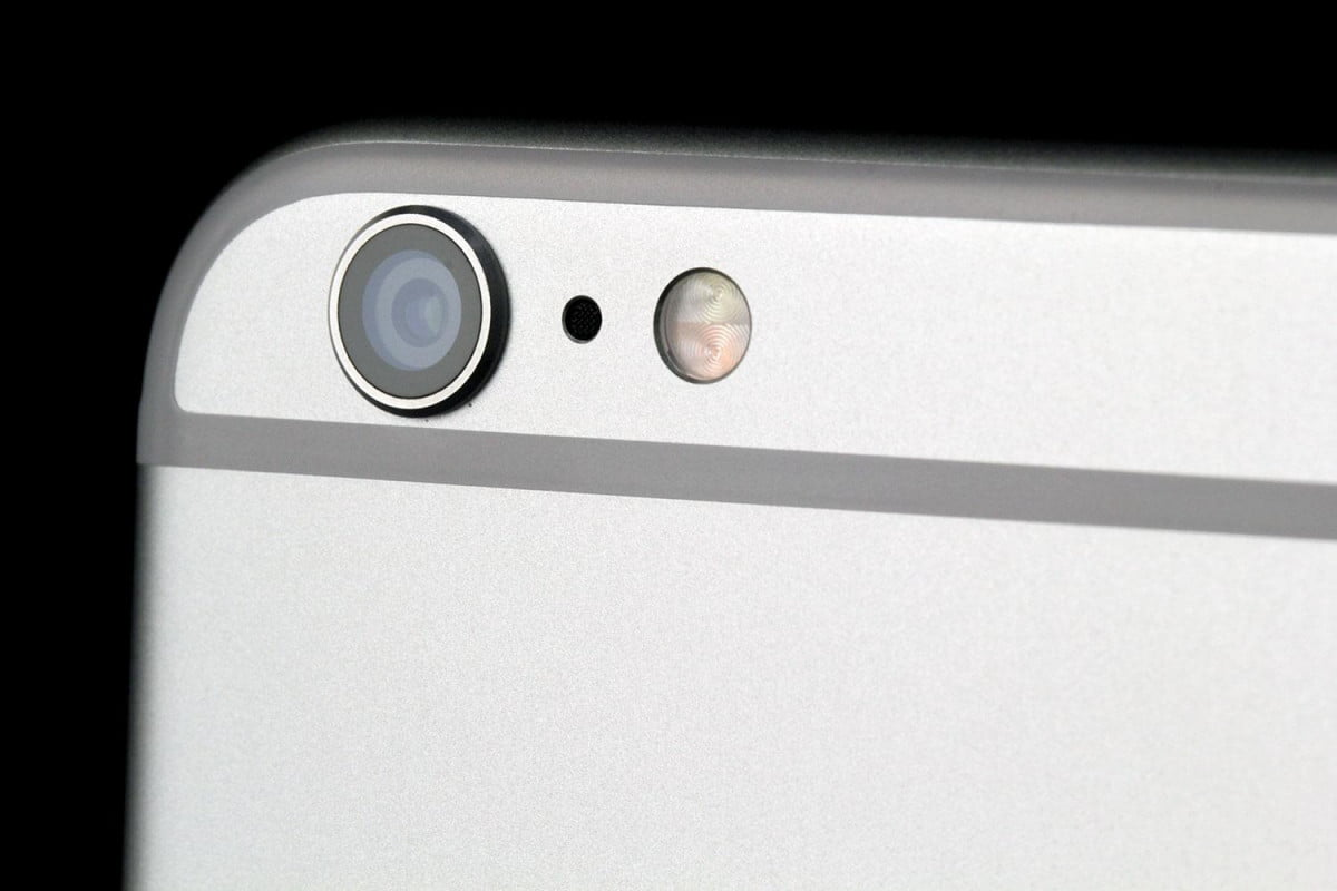 apple snaps up camera technology company iphone  plus studio back
