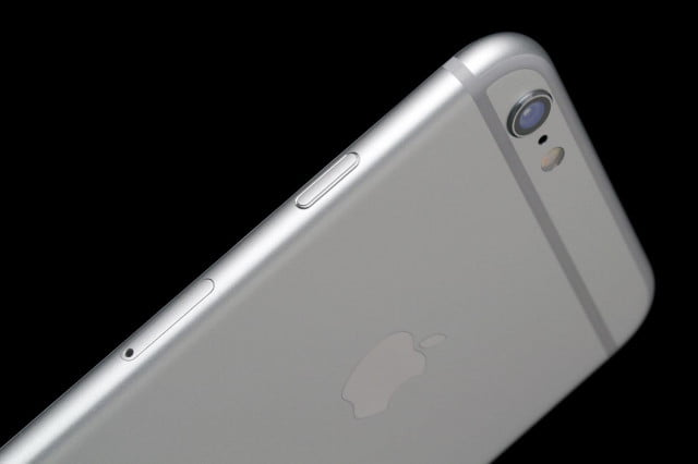apple boasts fastest iphone rollout adds  countries list plus studio back top angle