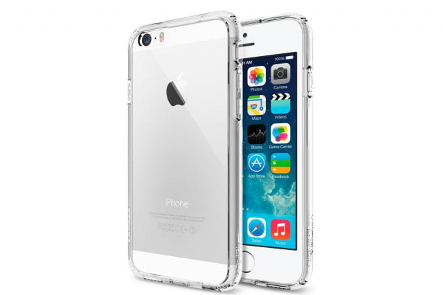premium iphone  models sapphire glass cost spigen case
