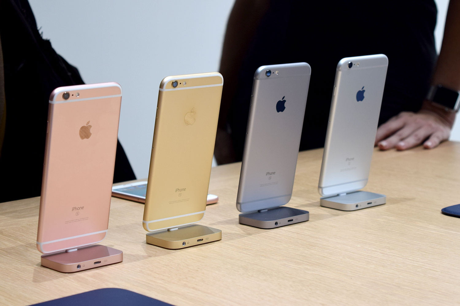Official Apple Iphone 6s 6s Plus Discussions Page 56