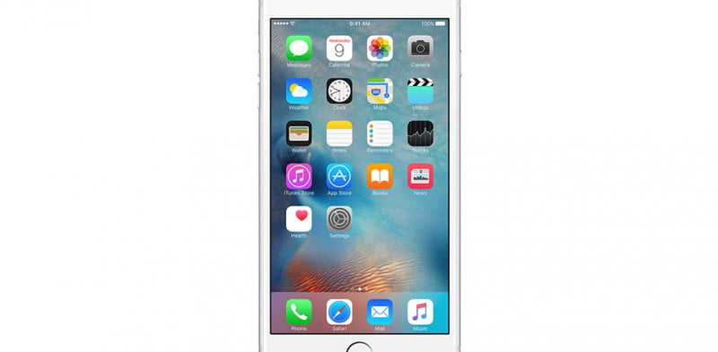apple iphone  s review press